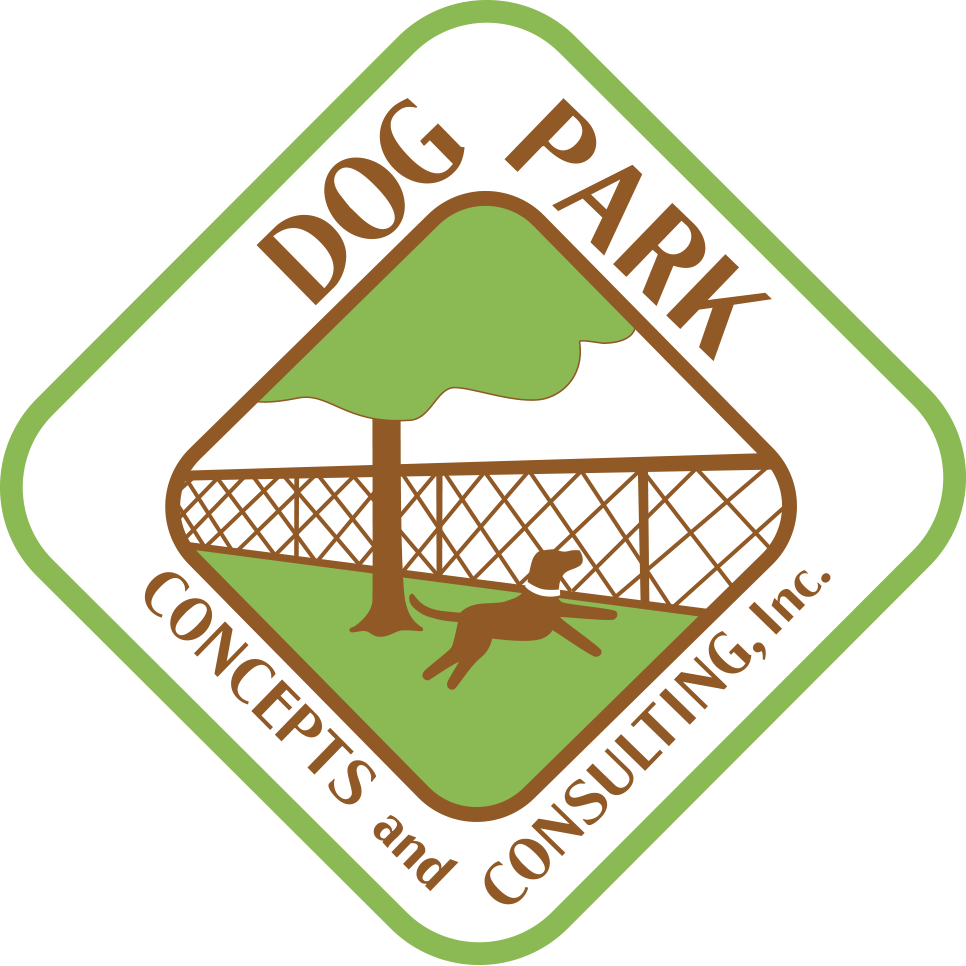 Dog Park Concepts and Consulting, Inc.